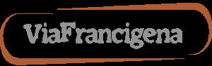 Logo Associazione Via Francigena